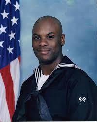 Seaman Cherone Gunn