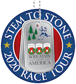 Stem to Stone Race Tour